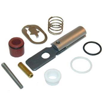 511275 - Henny Penny - 17120 - Solenoid Valve Repair Kit Product Image