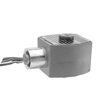 13474 - Stero - P54-2825 - 240 Volt Solenoid Coil Product Image