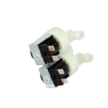8001162 - Alto Shaam - VA-33283 - Gas Combi Solenoid Valves Product Image