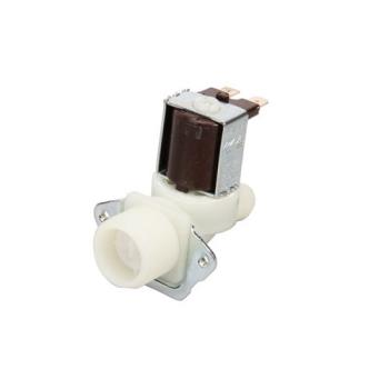8001163 - Alto Shaam - VA-34300 - Single 220-240V Solenoid Valve Product Image