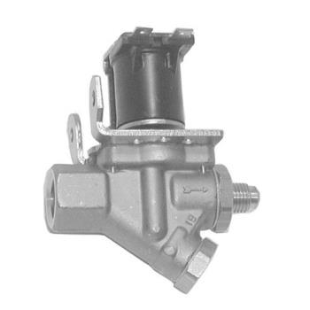 581084 - Curtis - WC-890 - 120V Water Inlet Valve Product Image