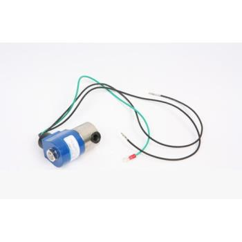 8003213 - Frymaster - 106-6830SP - Lov Solenoid Assembly Product Image