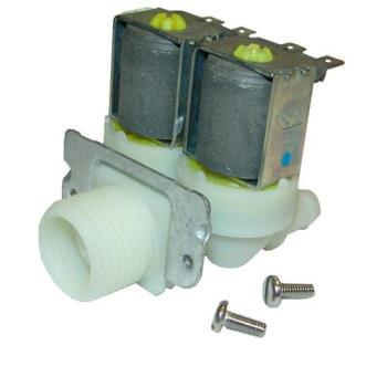 26997 - Groen - 071235 - 24V Water Feed Valve Product Image