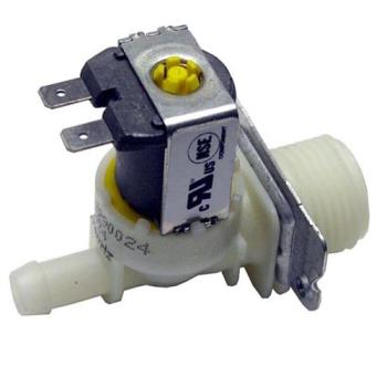 581110 - Groen - 100934 - 24V Water Valve Product Image