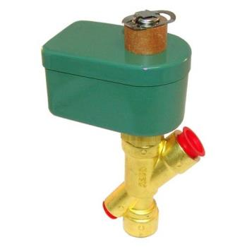 581047 - Original Parts - 581047 - 15 PSI 1/2 in Drain Solenoid Valve Product Image
