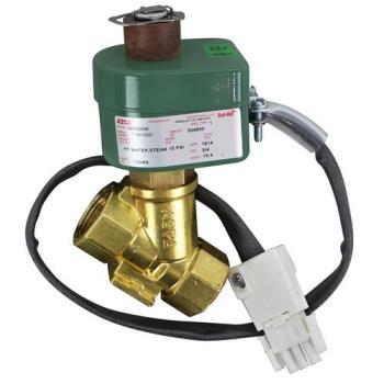 581085 - Original Parts - 581085 - 110/120V Solenoid Valve Product Image