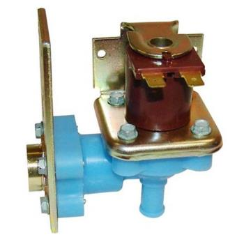 581127 - Original Parts - 581127 - Water Solenoid Valve Product Image