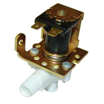 581155 - Original Parts - 581155 - Water Solenoid Valve Product Image