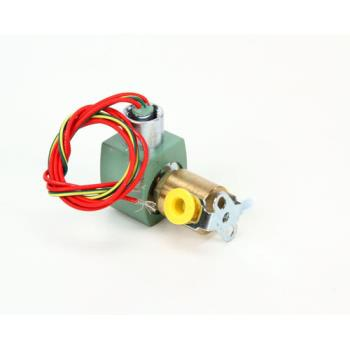 8007724 - Southbend - 1181607 - Sez S/A Solenoid Valve Product Image