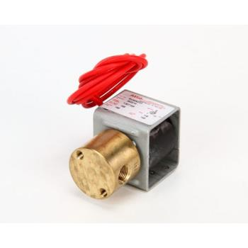 8007837 - Southbend - 1185285 - 115/60 Solenoid Valve Product Image