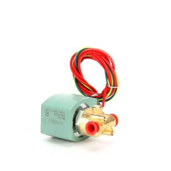 8008069 - Southbend - 3-S161 - Cold Water Solenoid Product Image