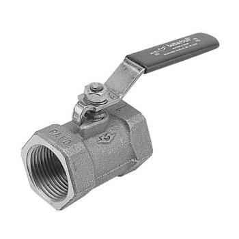 "561204 - Cleveland - 22213 - 1"" Steam Supply Valve Product Image"