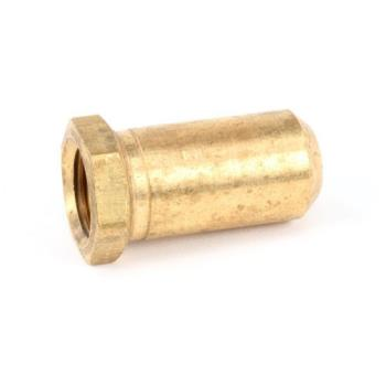 8008954 - Vulcan Hart - 841959 - Valve Cold Water Inlet Product Image