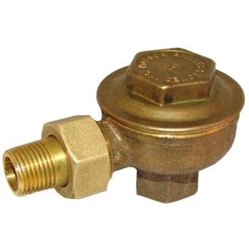 561208 - Cleveland - 20551 - 1/2 in Steam Trap Product Image