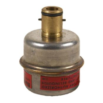 61628 - Market Forge - 10-6156 - Steam Trap Product Image