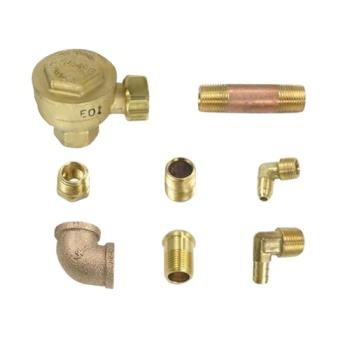 MAR984494 - Market Forge - 98-4494 - Steam Trap Replacement Kit Product Image