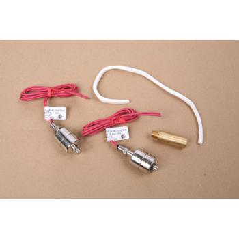 8002789 - Blodgett - 51606 - Float Switch Service Kit Product Image