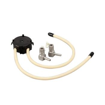 8002816 - Blodgett - 54035 - Chem Pump Cartridge Kit Product Image