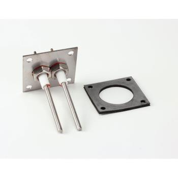 8002884 - Blodgett - R6965 - Level Probe Assembly Kit Product Image
