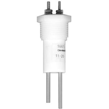 441004 - Cleveland - 16673 - Low Level Water Probe Product Image