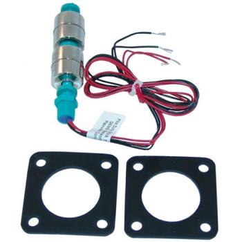 421324 - Cleveland - FK103726 - Float Switch Product Image
