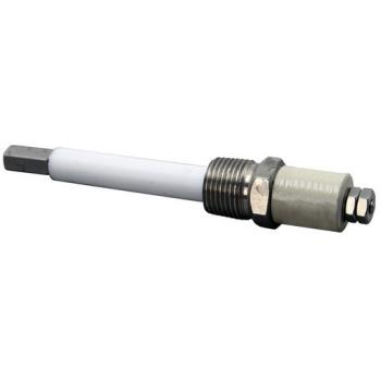 441111 - Cleveland - S40462 - Electric Water Level Probe Product Image