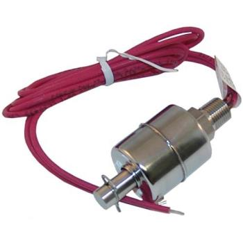 42173 - Commercial - S/S Float Switch Product Image