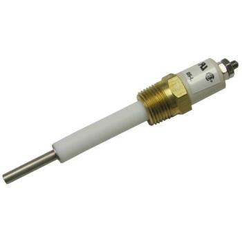 26912 - Hatco - 02.40.001 - Electric Water Level Probe Product Image