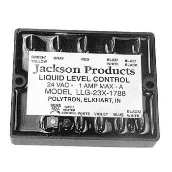 441031 - Jackson - 6680-200-01-93 - 2 Probe Solid State Control Product Image