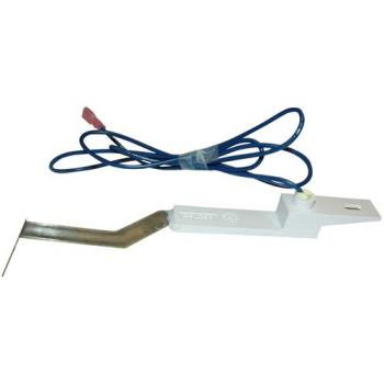 441494 - Original Parts - 441494 - Water Level Probe Product Image