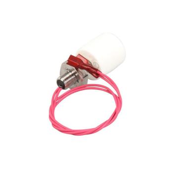 8005149 - Perlick - 54905-1 - (Float) With Level Switch Product Image
