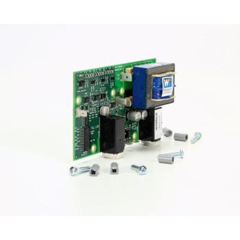 8008077 - Southbend - 4038-3 - Liquid Level Control 208/240V Product Image