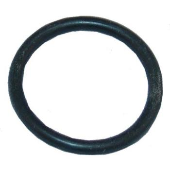 321536 - Electro Freeze - 159295 - O-Ring  Product Image
