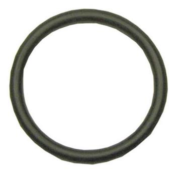 321508 - Electro Freeze - 160562 - O-Ring Product Image