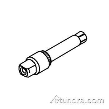 26759 - Taylor - 32564 - Beater Shaft Product Image