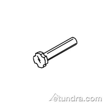 26755 - Taylor - 34382 - Long Stud Nut Product Image