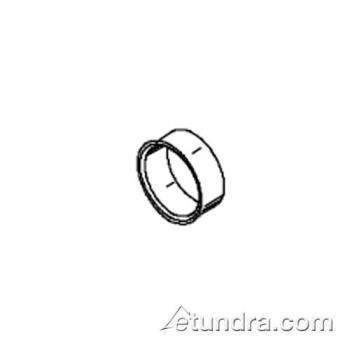 26763 - Taylor - 50216 - Front Bearing Product Image
