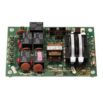 26768 - Taylor - X69574-SER - Power Board Product Image