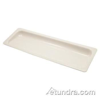 26746 - Taylor - White Plastic Drip Tray Product Image