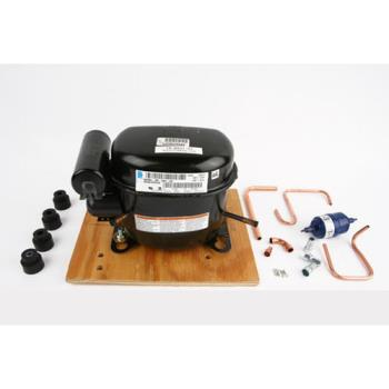 8006833 - Scotsman - A37824-021 - Compressor (Kit) Product Image