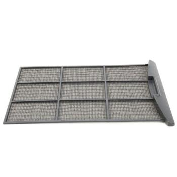 8006498 - Scotsman - 02-4212-01 - Air Filter Product Image