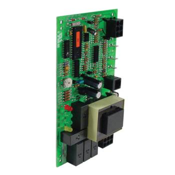 23511 - Manitowoc - 7627823 - Control Board Product Image