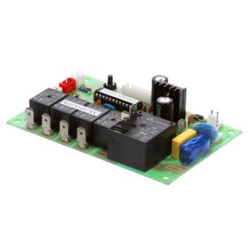 MAXMXIC1854207202 - Maxx Ice - 1854207202 - Control Board - MIM Series Product Image