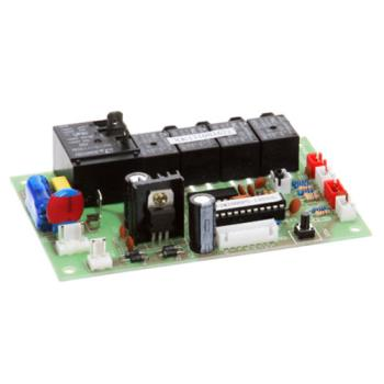 MAXMXIC1854207303 - Maxx Ice - 1854207303 - Control Board - MIM Series Product Image