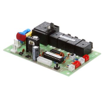 MAXMXIC1854207403 - Maxx Ice - 1854207403 - Control Board - MIM Series Product Image