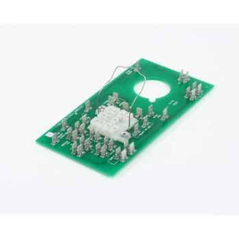 8006609 - Scotsman - 11-0573-25 - Controller Serv Kit Product Image