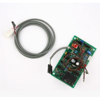 8006628 - Scotsman - 12-2376-21 - Sonar Board Product Image