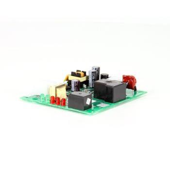 8006659 - Scotsman - 12-2835-22 - Service Circuit Boar Product Image