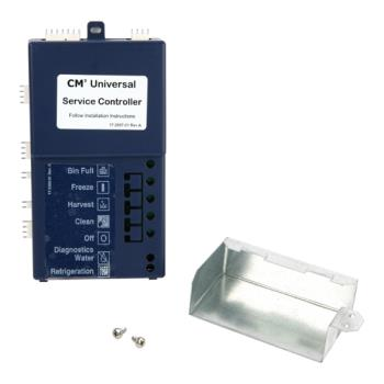 26091 - Scotsman - 12-2838-23 - CME Controller Product Image