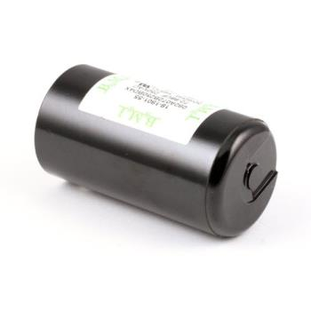 8006751 - Scotsman - 18-1901-55 - Start Capacitor Product Image
